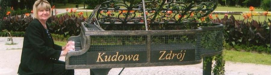 Kram Kramarskich z przebojami XX wieku